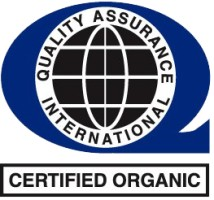 Quality Assurance International QAI